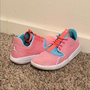 Nike Air Jordan Eclipse (Women's 7.5/ Youth 6)